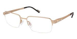TITANflex 821025 Prescription Glasses