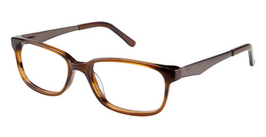 Junction City Liberty Park Eyeglasses