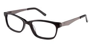 Junction City Liberty Park Prescription Glasses