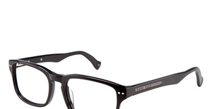 Marc Ecko Gridlock Glasses