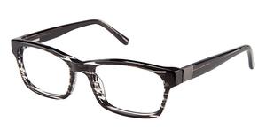 Junction City Miller Park Eyeglasses
