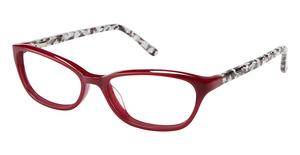 Junction City Belfair Park Prescription Glasses