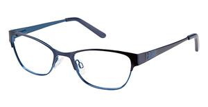 Junction City Hampton Eyeglasses