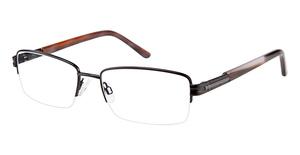 Junction City Lincoln Eyeglasses