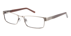 Junction City Troy Eyeglasses
