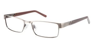 Junction City Troy Prescription Glasses