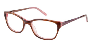 Junction City Bluestone Park Eyeglasses