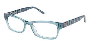Junction City Catalina Park Eyeglasses