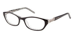 Ellen Tracy London Eyeglasses