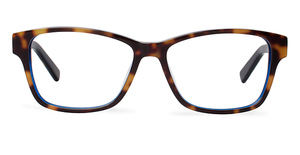 7 FOR ALL MANKIND 781 Eyeglasses