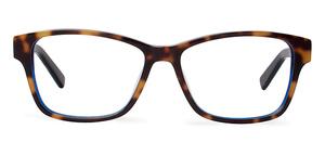 7 FOR ALL MANKIND 781 Eyeglasses