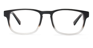 7 FOR ALL MANKIND 762 Eyeglasses