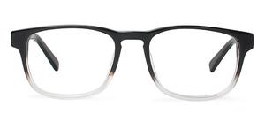 7 FOR ALL MANKIND 762 Eyeglasses