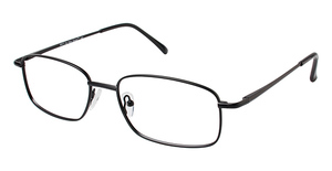 A&A Optical M571 Prescription Glasses