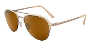 Modo 655 Sunglasses