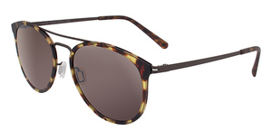 Modo 656 Sunglasses