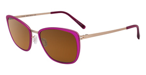 Modo 658 Sunglasses