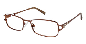 Elizabeth Arden EA 1135 Prescription Glasses
