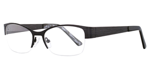 Vivian Morgan 8046 Eyeglasses