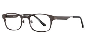 Elan 3015 Eyeglasses