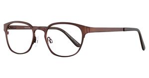 Elan 3016 Eyeglasses