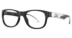 K-12 4601 Eyeglasses