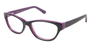 A&A Optical Phoebe Prescription Glasses