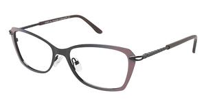 A&A Optical Aimee Prescription Glasses