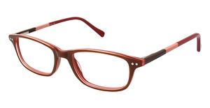 A&A Optical Vivian Prescription Glasses
