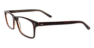 club level designs cld9903 Eyeglasses