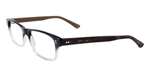 club level designs cld9900 Eyeglasses
