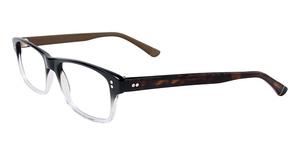 club level designs cld9900 Eyeglasses