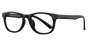 Clariti GV3261 Prescription Glasses