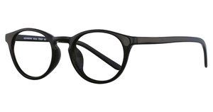 Clariti GV3260 Eyeglasses
