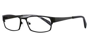 Clariti GV3222 Prescription Glasses