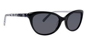 Vera Bradley Sadie Sunglasses