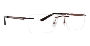 Totally Rimless TR 220 Eyeglasses