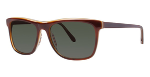 Original Penguin The Flattop Sun Sunglasses
