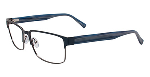 club level designs cld9171 Eyeglasses