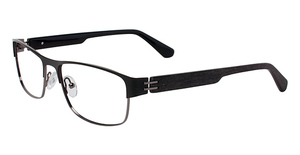club level designs cld9172 Eyeglasses