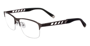 club level designs cld9167 Eyeglasses
