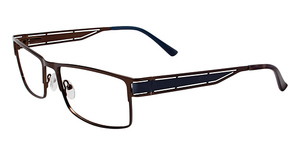 club level designs cld9174 Eyeglasses