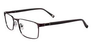 club level designs cld9170 Eyeglasses
