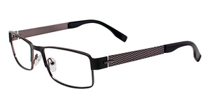 club level designs cld9175 Eyeglasses