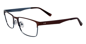 club level designs cld9166 Eyeglasses