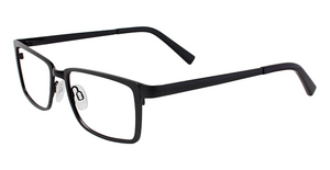 club level designs cld9162 Eyeglasses