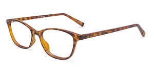 ECO LENA Eyeglasses