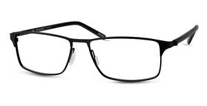 ECO BERN Eyeglasses