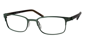 ECO BURSA Eyeglasses
