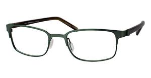 ECO BURSA Eyeglasses